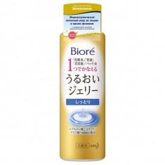 Biore Крем-гель для лица Увлажнение 180мл