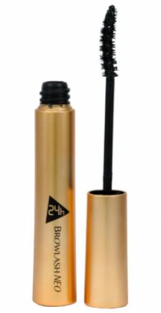 Тушь для ресниц объем и подкручивание BCL Brow lash ex mascara 10г