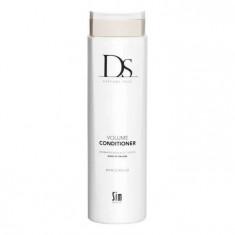 Sim Sensitive DS Volume Conditioner Кондиционер для объема тонких и окрашенных волос без отдушек 200мл