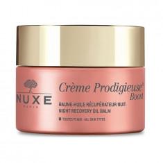 Nuxe Продижьез Ночной восстанавливающий бальзам для лица 50мл