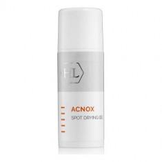 Holy Land ACNOX Spot drying gel Точечный подсушивающий гель 20мл