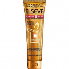 Крем для волос L'OREAL