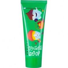 Зубная паста Зубной дозор Яблоко 32 ЖЕМЧУЖИНЫ